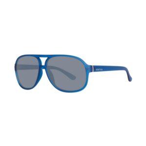 Óculos escuros Benetton BE935S04