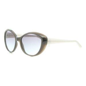 Óculos escuros femininos Benetton BE937S01