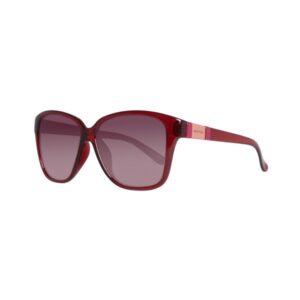 Óculos escuros Benetton BE952S04