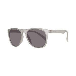 Óculos escuros Benetton BE953S02