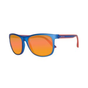 Óculos escuros unissexo Benetton BE982S03