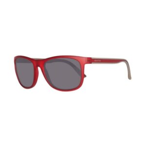 Óculos escuros unissexo Benetton BE982S05