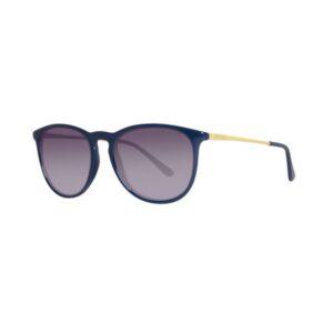 Óculos escuros unissexo Benetton BE983S03