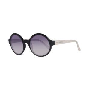 Óculos escuros Benetton BE985S01