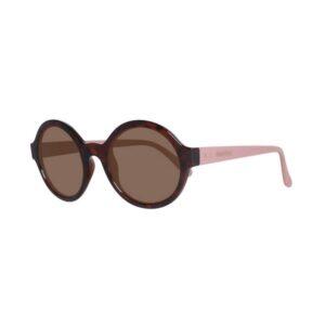 Óculos escuros Benetton BE985S02