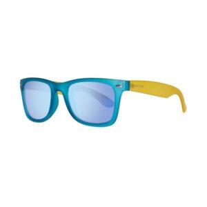 Óculos escuros unissexo Benetton BE986S02