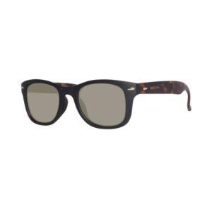 Óculos escuros unissexo Benetton BE987S01