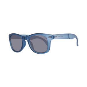 Óculos escuros unissexo Benetton BE987S02