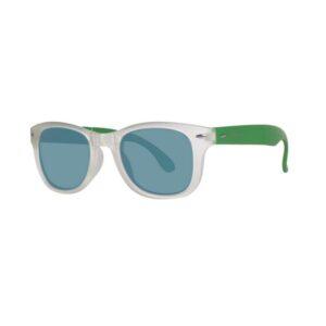 Óculos escuros unissexo Benetton BE987S04