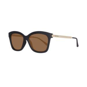 Óculos escuros Benetton BE988S01