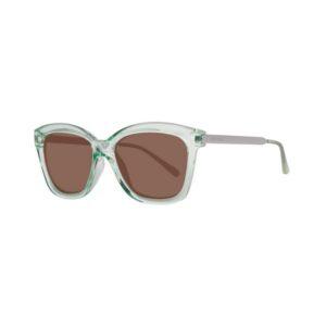 Óculos escuros Benetton BE988S02