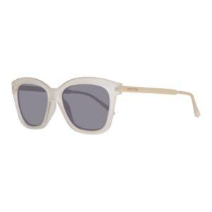 Óculos escuros Benetton BE988S04