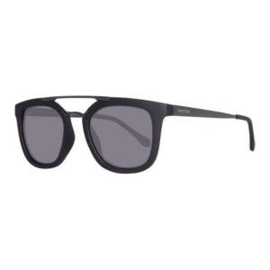 Óculos escuros unissexo Benetton BE992S01