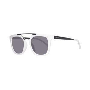 Óculos escuros unissexo Benetton BE992S03