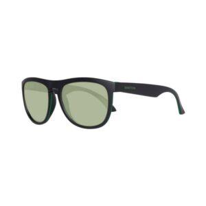 Óculos escuros Benetton BE993S01