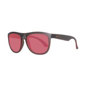Óculos escuros Benetton BE993S02