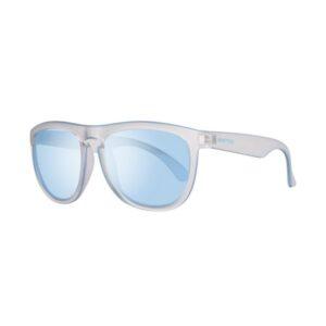 Óculos escuros Benetton BE993S03