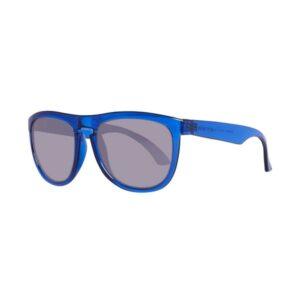 Óculos escuros Benetton BE993S04
