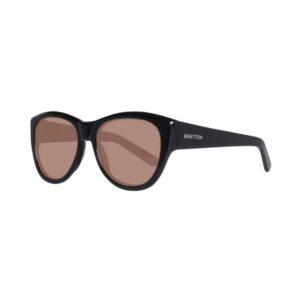 Óculos escuros unissexo Benetton BE996S01