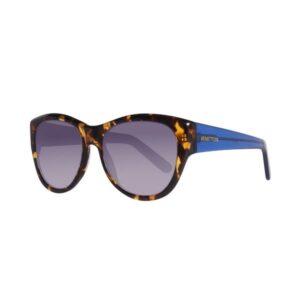 Óculos escuros unissexo Benetton BE996S02