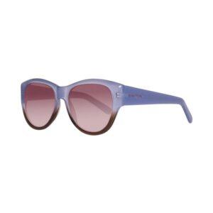 Óculos escuros unissexo Benetton BE996S04