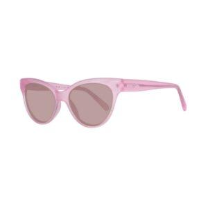 Óculos escuros unissexo Benetton BE998S02