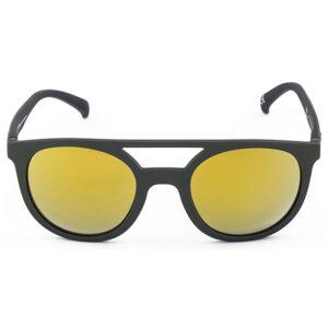 Óculos escuros unissexo Adidas AOR003-030-009