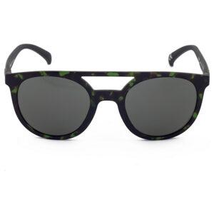 Óculos escuros unissexo Adidas AOR003-140-030