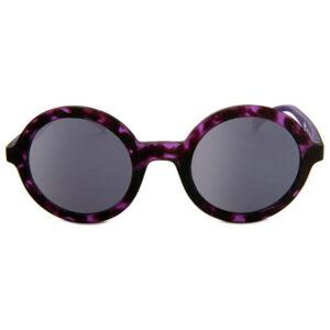 Óculos escuros Adidas AOR016-144-009