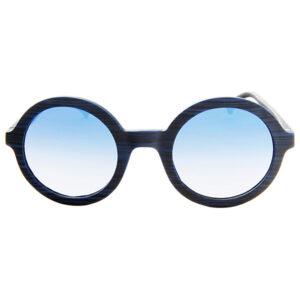 Óculos escuros Adidas AOR016-BHS-021