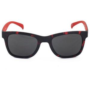 Óculos escuros unissexo Adidas AOR004-142-009