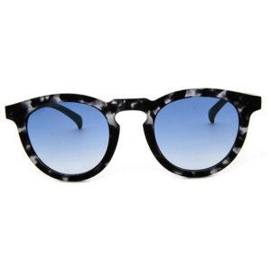 Óculos escuros unissexo Adidas AOR017-153-009