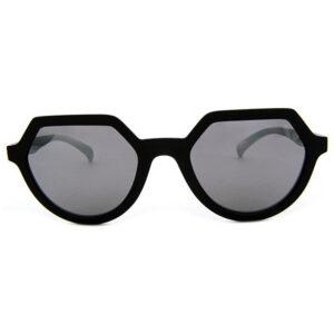 Óculos escuros Adidas AOR018-009-009
