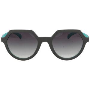 Óculos escuros Adidas AOR018-070-036