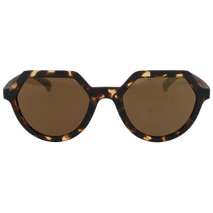 Óculos escuros Adidas AOR018-148-009