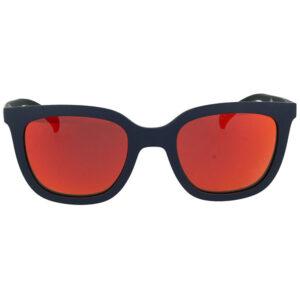 Óculos escuros Adidas AOR019-025-009