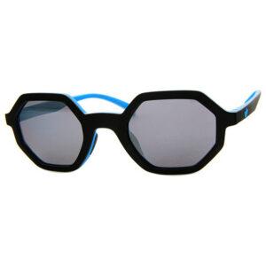 Óculos escuros unissexo Adidas AOR020-009-027