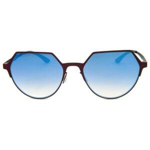 Óculos escuros Adidas AOM007-010-000