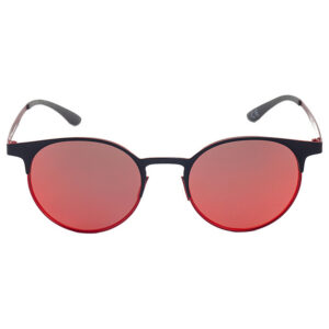Óculos escuros unissexo Adidas AOM000-009-053