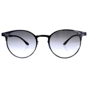 Óculos escuros unissexo Adidas AOM000-WHS-071