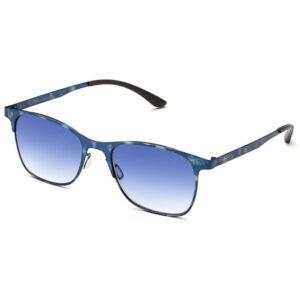 Óculos escuros Adidas AOM001-WHS-022