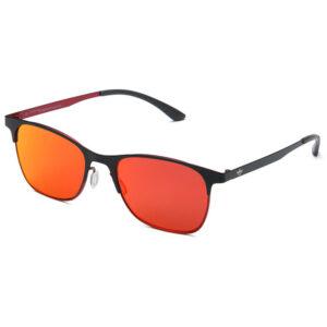 Óculos escuros Adidas AOM001-009-053