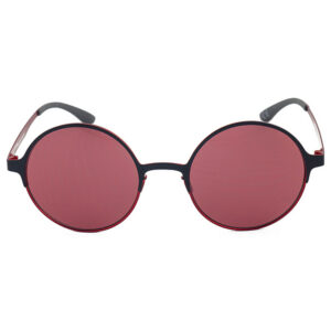 Óculos escuros Adidas AOM004-009-053