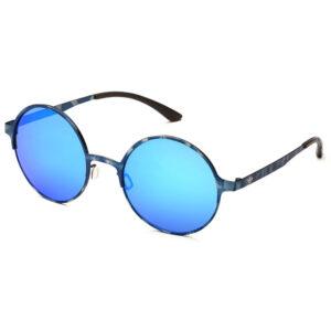 Óculos escuros Adidas AOM004-WHS-022