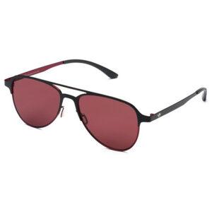 Óculos escuros Adidas AOM005-009-053