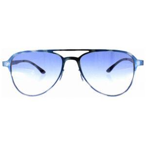 Óculos escuros Adidas AOM005-WHS-022