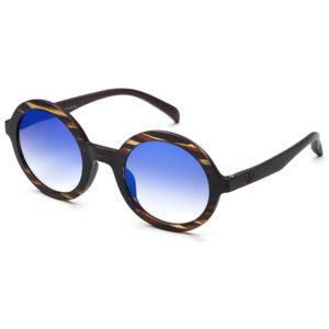 Óculos escuros Adidas AOR016-092-000