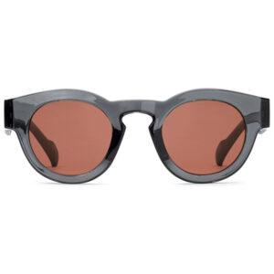 Óculos escuros unissexo Adidas AOG005-070-000