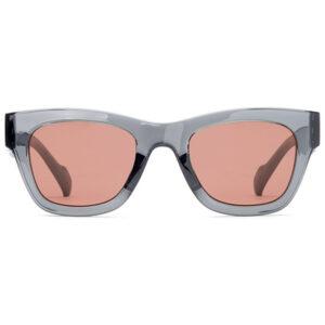 Óculos escuros unissexo Adidas AOG003-070-000