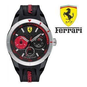 Relógio Ferrari® 830254
